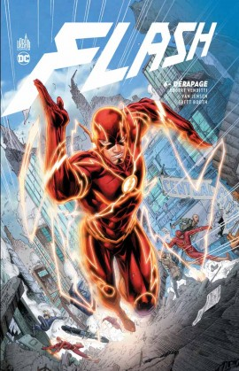 flash-tome-6-42597