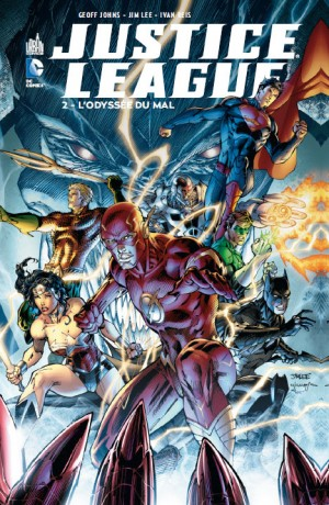 justice-league-tome-2
