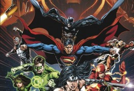 justice-league-univers-12-43705