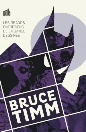 modern-masters-bruce-timm