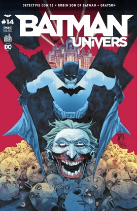 batman-univers-14-44266
