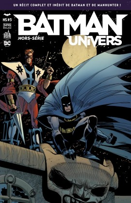 batman-univers-hors-serie-5-44268