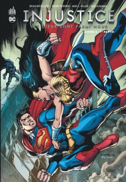 injustice-tome-7-42607