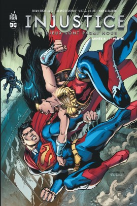 injustice-tome-7-42607-270x406.jpg