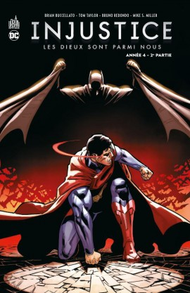 injustice-tome-8-44025-270x417.jpg