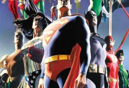 worlds-greatest-super-heroes-43974