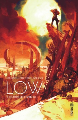 low-tome-3-42635-270x418.jpg