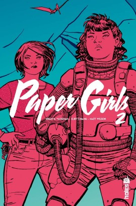 paper-girls-tome-2-42637-270x408.jpg