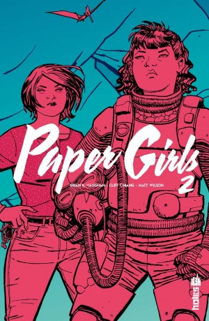 paper-girls-tome-2-42637
