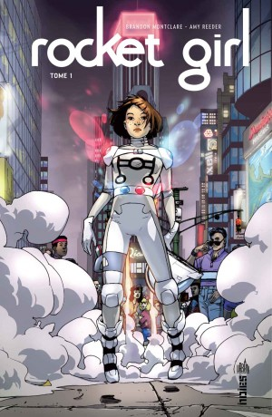 rocketgirltome1