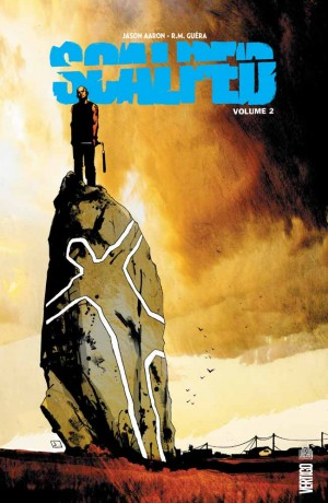 scalped-integrale-volume-2-44143