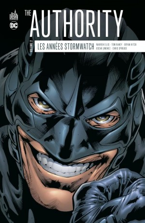 the-authority-les-annees-stormwatch-tome-2-43969