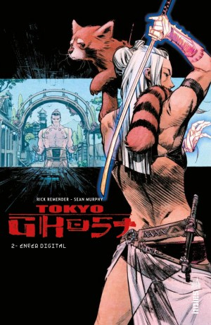 tokyo-ghost-tome-2-43955