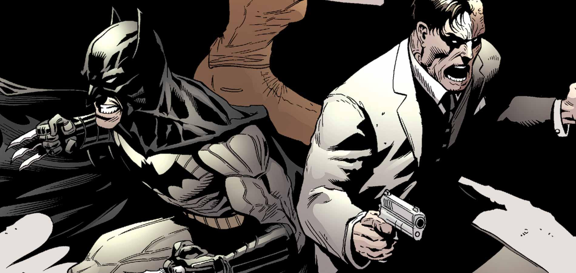 Qui interprète Double-Face dans Batman Forever ?