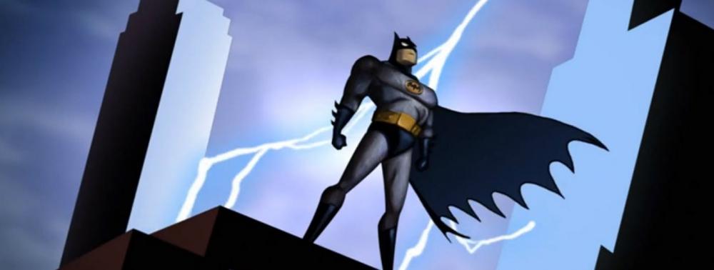 Qui a incarné le plus de fois Batman ?