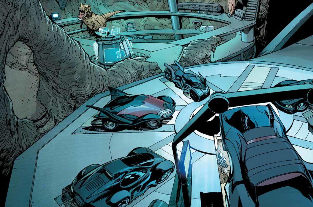Batman's Legacy [Jason Todd] Batcave1-1024x678