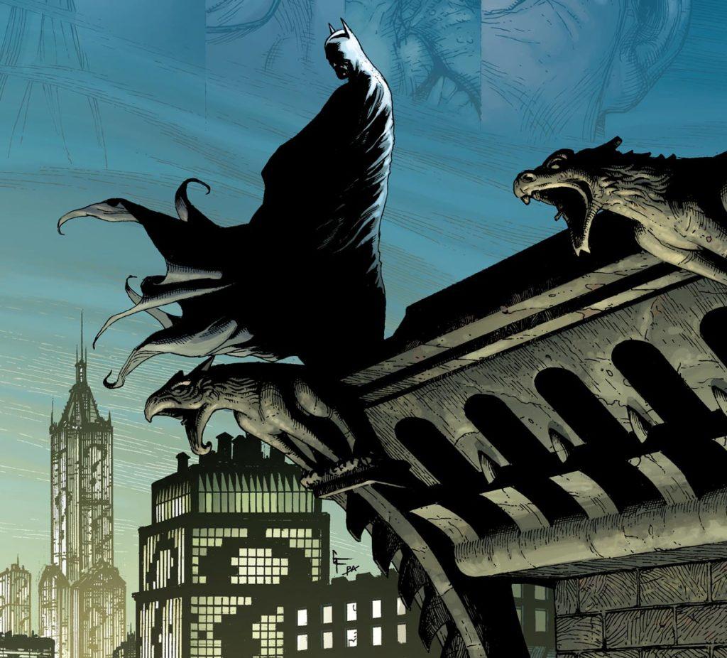 A jamais [Nightwing] Batmanterre12-1024x926