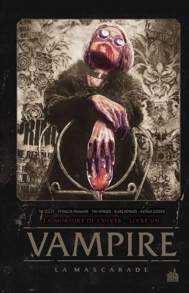 vampire-la-mascarade-tome-1